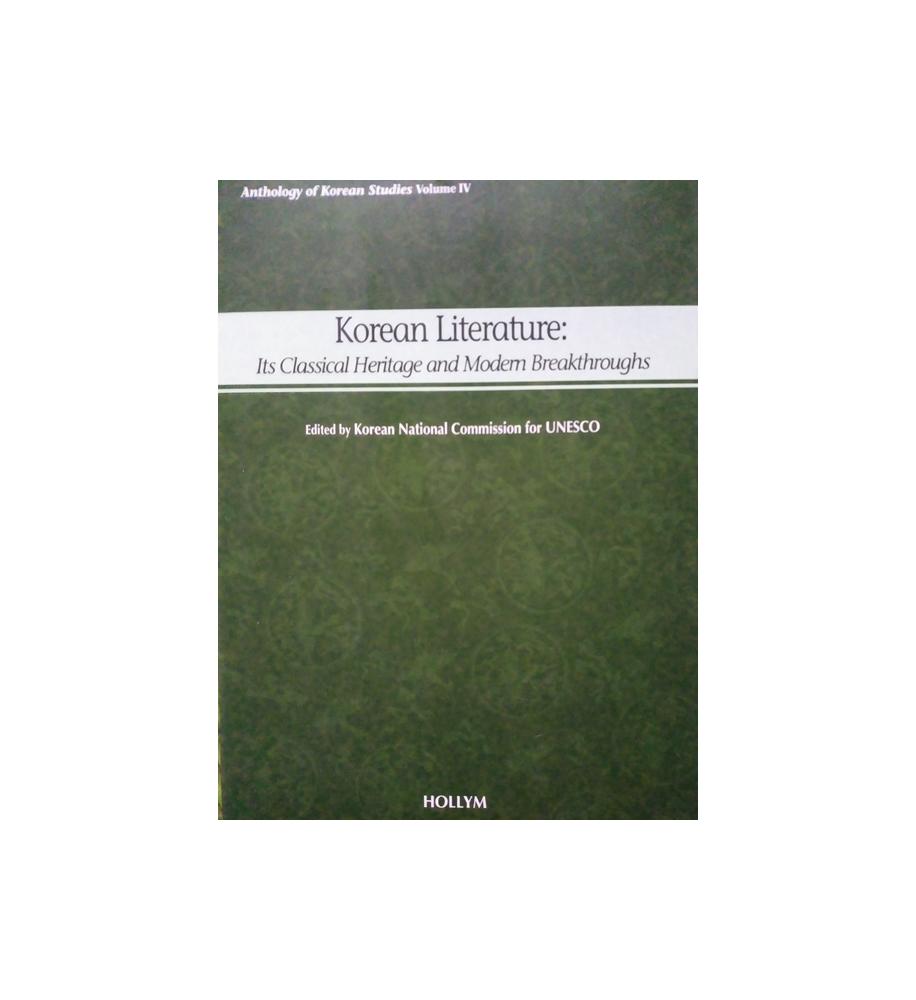 Letteratura-coreana-libro-korean-literature-book-korean-studies