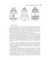 storia-coreana-libro-storia-della-Corea-studi-coreani-a_review_of_korean_history_vol-1-storia-coreana-bibliografia