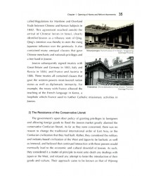 occupazione-giapponese-Corea-review-of-korean-history-contemporary-history-book