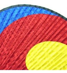 antico-ventaglio-tradizionale-cultura-coreana
