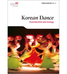 danza-coreana-korean-dance-book