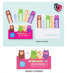 post-it-kawaii-cute-made-in-korea-korean-stationery