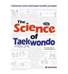 taekwondo-conoscenze-anatomiche-scienza-libro-alla-portata-di-tutti-esercizi-tecniche