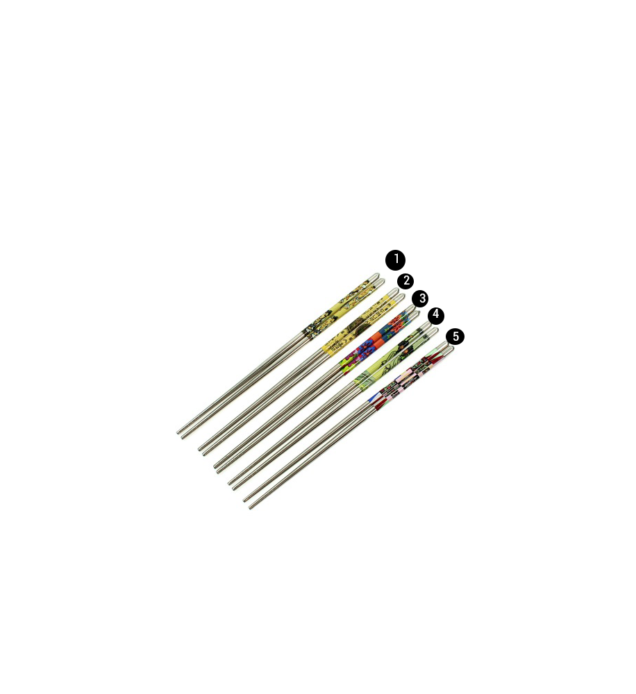Korean-Chopsticks-available-at-dosoguan