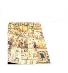 carta-regalo-stile-coreano-tradizionale