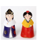 paper-craft-korean-children-ornaments