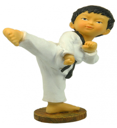 taekwondo-figurine-doll-gift-for-taekwondo-lover