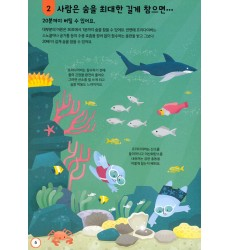 korean-children-books-available-to-be-purchased-100-things-to-know-federico-mariani-usborne-books-Dosoguan