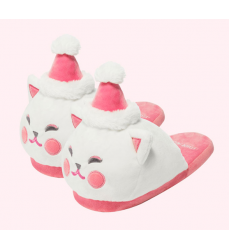 ETUDE-HOUSE-Sugar-mink-slippers-cute-on-sale-from-Italy