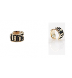 BTS-ear-cuff-in-Italia-vendita-online-KPOP-negozio-italiano-Dosoguan