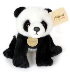 panda-peluche-morbido-vendita-online-Dosoguan-oggettistica-coreana
