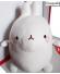 molang-peluche-bianco-41-cm-vendita-online-oggettistica-coreana-Dosoguan