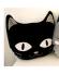 cuscino-cute-gatto-vendita-oggettistica-coreana