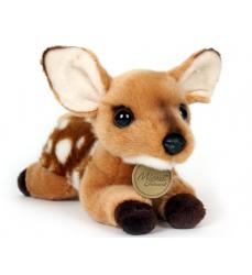 peluche-dolcissimo-cerbiatto-bambi-occhioni-vendita-online-Dosoguan