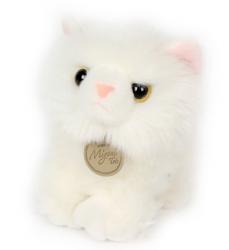 gatto-angora-peluche-occhioni-vendita-online-Dosoguan
