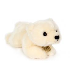 orso-polare-peluche-dolce--vendita-online-Dosoguan