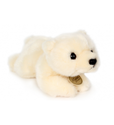 super-fluffy-plush-cute-bear-white