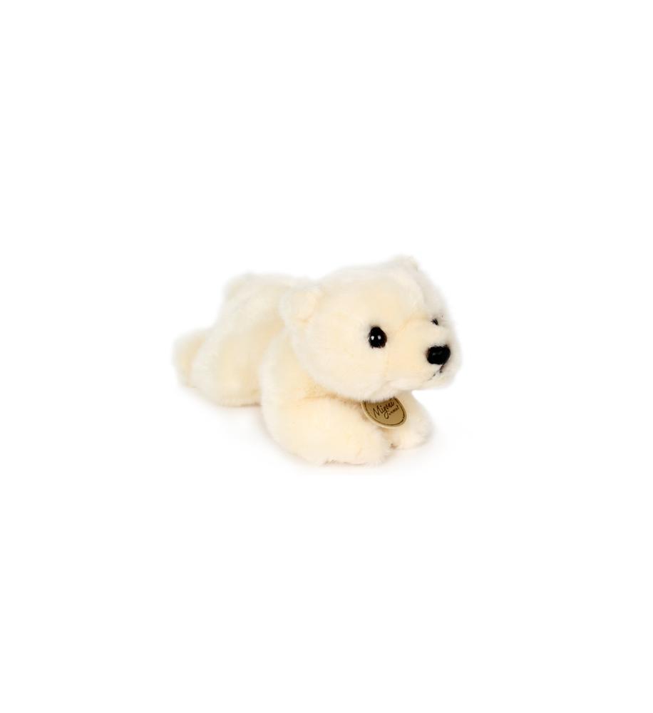 super-fluffy-plush-cute-bear-white