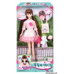 Mimi-Bambola-coreana-Giocattoli-Vendita-online-made-in-korea