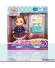juju-bambola-giocattoli-coreani-Vendita-online-cartone-animato-coreano-Dosoguan