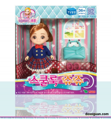 Little-Student-Juju-Doll-korean-on-Dosoguan