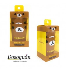 korean-items-Rilakkuma-3-Cups-Dosoguan-shop-online