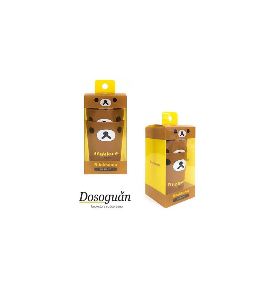 korean-items-Rilakkuma-3-Cups-Dosoguan-shop-online