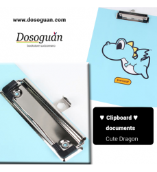 Clipboard-kawaii-documents-storage-korean-items-fancy-goods-shop-onlines