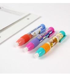 gomma-cute-penna-forma-kawaii-per-la-scuola-vendita-accessori-online