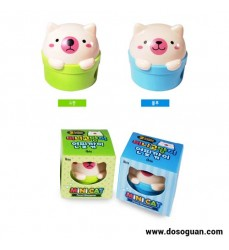 cute-sharpeners-cat-kawaii-items-for-school