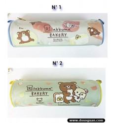 Rilakkuma-bakery-pencil-case-astuccio-kawaii-negozio-italiano-importazione-dalla-Corea-del-Sud-vendita-online-Dosoguan