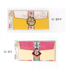 korean-decorated-envelope-set-korean-stationery