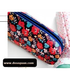 accessori-eleganti-cartoleria-ufficio-negozio-online-prodotti-importati-dalla-Corea-del-Sud-Dosoguan