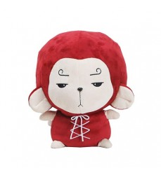 korean-plush-buy-online-from-Italy-Dosoguan-gadgets-from-drama