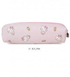 pink-pencilcase-cute-sanrio
