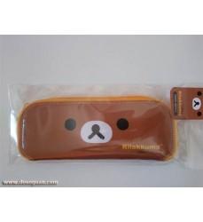 rilakkuma-astuccio-marrone-kawaii-school-supplies-fancy-goods-purchase-online