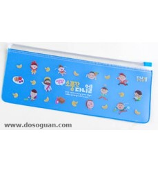 pencil-case-korean-stationery-on-theme-jesus-in-korea-