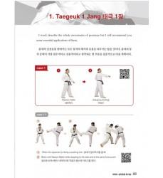 taekwondo-tecniche-difesa-personale