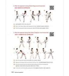 taekwondo-tecniche-combattimento-manuale-vendita-online