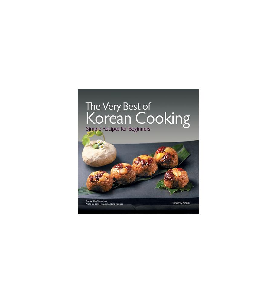 piatti-coreani-libro-ricette-The-Very-Best-of-Korean-Cooking-