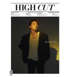 riviste-coreane-High-Cut-Corea