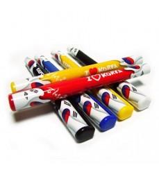 penne-corea-souvenirs