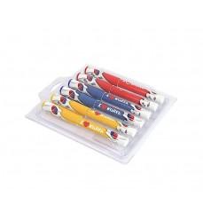 penne-colorate-corea-ricordi