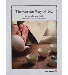 the-korean-way-of-tea-book-brother-antonyof-taizé-shop-online
