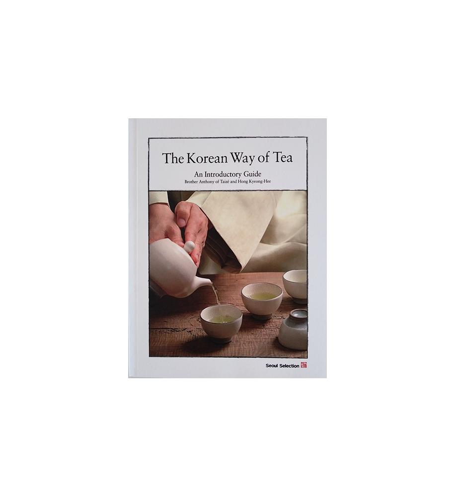 the-korean-way-of-tea-book-brother-antonyof-taizé-shop-online