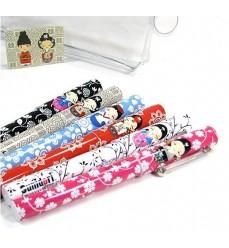 penne-coreane-bamboline-tradizionali