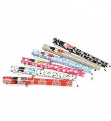 pens-korean-cute-office-supplies-