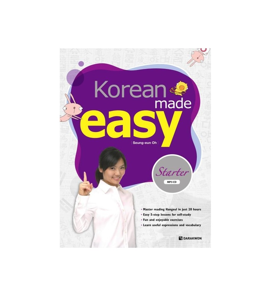 korean-made-easy-starter-libro- coreano-grammatica