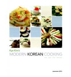 Korean-Cooking-Kye-Kim-Dosoguan-korean-books