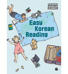 Easy-Korean-Reading-for-Beginners-Talk-to-me-in-Korean-from-Europe-shipment